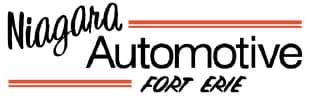 Niagara Automotive's Logo
